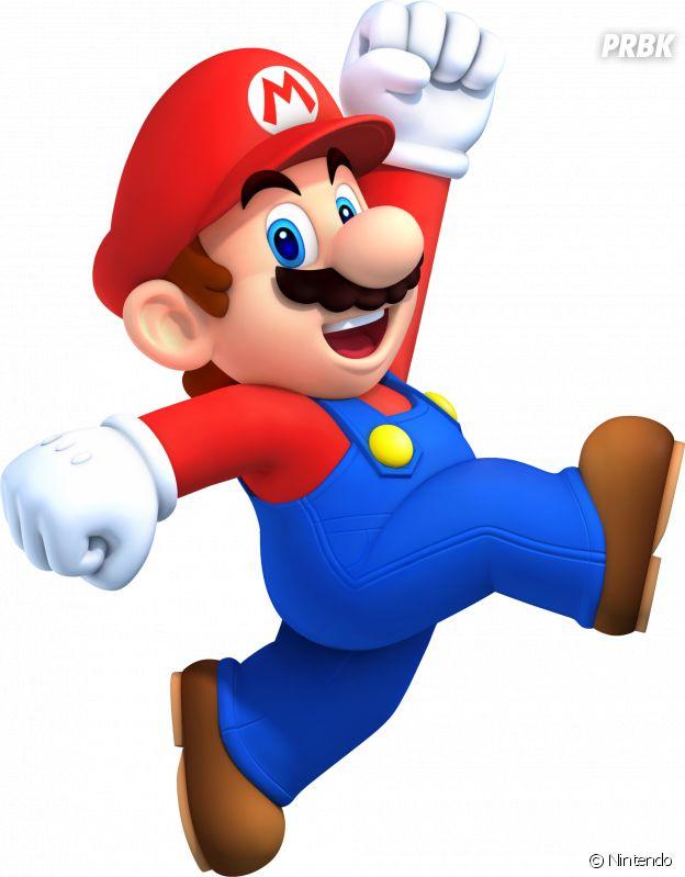 Nintendo va bientôt ouvrir des attractions à Universal Parks & Resorts, Mario et Luigi en seront-ils les stars ?