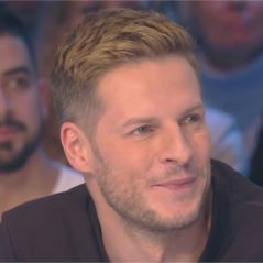Matthieu Delormeau VS Ayem Nour : il l'accuse de vouloir faire le buzz, elle lui répond sur Twitter