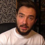 David Lafarge : des vidéos que pour l'argent ? Enorme coup de gueule