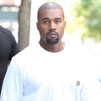 Kim Kardashian et Kanye West : bientôt la rupture ? Ils vivraient séparés