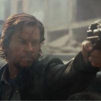 Transformers 5 : la bande-annonce épique et explosive avec Mark Wahlberg