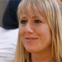 Aurélie (L'amour food) : la candidate assume sa nouvelle vie d'actrice porno