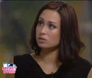 Emilie Carrère (Secret Story 7) enceinte de son premier enfant