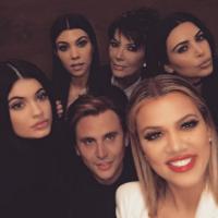 Kim Kardashian en plein divorce avec Kanye West ? Son meilleur ami sort du silence