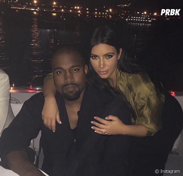 Kim Kardashian et Kanye West vers un divorce ? Le meilleur ami de Kim K, Jonathan Cheban, a répondu !