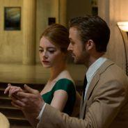 La La Land : pourquoi vous allez aimer le film avec Emma Stone et Ryan Gosling
