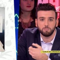 """Capucine Anav clashe le Mad Mag, Ayem Nour et Aymeric Bonnery lui répondent : """"c'est irrespectueux"""""""
