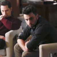 Murder saison 2 : où regarder la fin après la déprogrammation sur M6