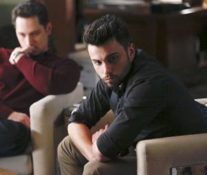 Murder saison 2 : où regarder la fin après la déprogrammation sur M6 ?