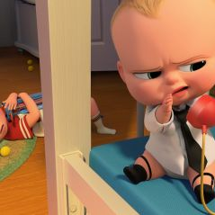 Baby Boss : une guerre des frangins délirante dans la bande-annonce