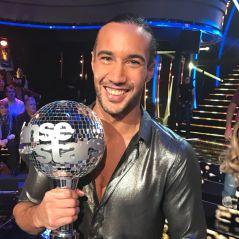 Laurent Maistret : Danse avec les Stars 7 aussi difficile que Koh Lanta pour le gagnant