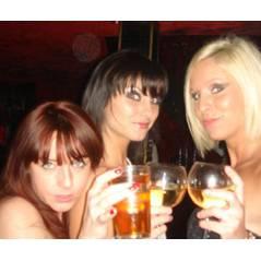 Girls Today ... un groupe qui buzz ... le clip