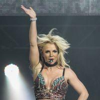 Britney Spears morte ? Le piratage qui a affolé le web