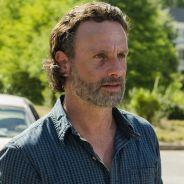 The Walking Dead saison 7 : Robert Kirkman évoque la fin de la série, bonne nouvelle, y a le temps !