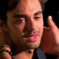 Julien Marlon (Les Princes de L'amour 4) en couple avec une prétendante coupée au montage ?