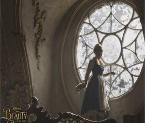 La Belle et la Bête : découvrez 'Something There' la très belle chanson d'Emma Watson