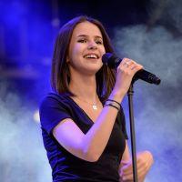 Marina Kaye : sa réponse très drôle à un fan déprimé 😄