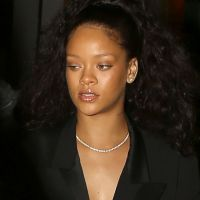 Rihanna aurait trompé Chris Brown : Soulja Boy balance tout