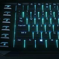 Acer 21X : découvrez le PC qui coûte aussi cher qu'une voiture ! 😳