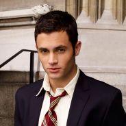Gossip Girl : la révélation sur Dan spoilée dès le premier épisode ? La preuve en 4 moments