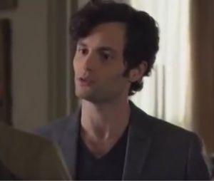 Dan est Gossip Girl, la révélation du dernier épisode
