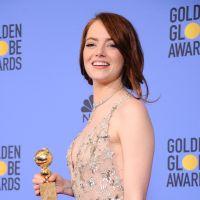 La La Land, The Crown, Isabelle Huppert gagnants... palmarès et tapis-rouge des Golden Globes 2017