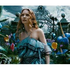 Alice au Pays des Merveilles ... un nouveau trailer