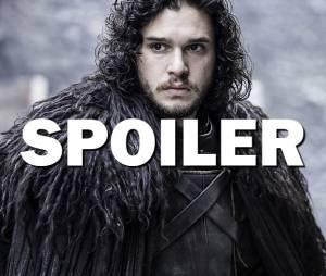 Game of Thrones saison 7 : Jon Snow sûr le Trône ? Une actrice y croit