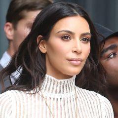 Kim Kardashian de retour à Paris pour identifier ses agresseurs ? Ses soeurs devraient l'accompagner