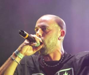 Sinik : que devient-il après le rap ? Son étonnante reconversion