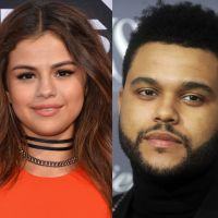Selena Gomez et The Weeknd en couple : son ex Bella Hadid réagit