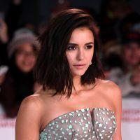 The Vampire Diaries saison 8 : Nina Dobrev va-t-elle revenir dans la série ?