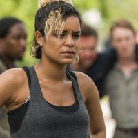 The Walking Dead saison 7 : les survivants vs Negan, un nouvel affrontement très différent