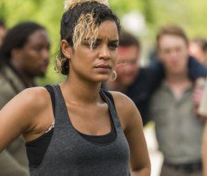 The Walking Dead saison 7 : Rick prépare sa guerre, nouvelles trahisons à venir