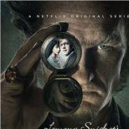 Les Orphelins Baudelaire (Netflix) : des saisons 2 et 3 déjà en préparation