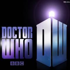 Doctor Who ... La BBC lâche un trailer souvenir !