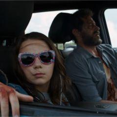 Logan : Wolverine prépare sa relève dans une bande-annonce épique