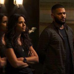 Scandal saison 6 : un spin-off en web-série en attendant le retour