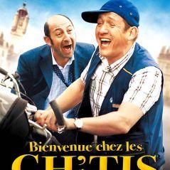 Bienvenue chez les Ch'tis : la suite en préparation ?