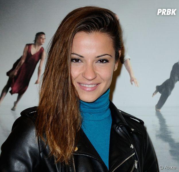 Denitsa Ikonomova (Danse avec les Stars) avoue son plus gros complexe... étonnant !
