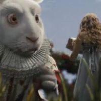 Alice au Pays des Merveilles ... un extrait d'enfer !