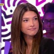Mélanie (Secret Story 10) et Bastien : le mariage prévu pour 2017 !