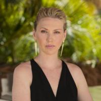 La Villa des Coeurs Brisés 2 : Lucie sort du silence et se confie sur l'attitude des candidats