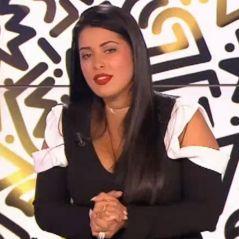 Ayem Nour de nouveau en couple avec Vincent Miclet ? Un lapsus dans le Mad Mag ?