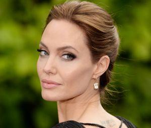 Angelina Jolie divorcée de Brad Pitt : elle serait en couple avec Jared Leto