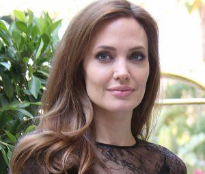 Angelina Jolie aurait retrouvé l'amour dans les bras de Jared Leto