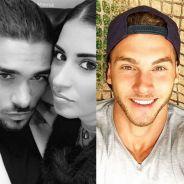 Martika (La Villa des Coeurs Brisés 2) et Julien Guirado s'attaquent à Tony sur Twitter 😖