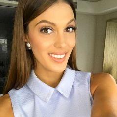 Iris Mittenaere volée ? Sylvie Tellier raconte les coups bas de ses concurrentes à Miss Univers