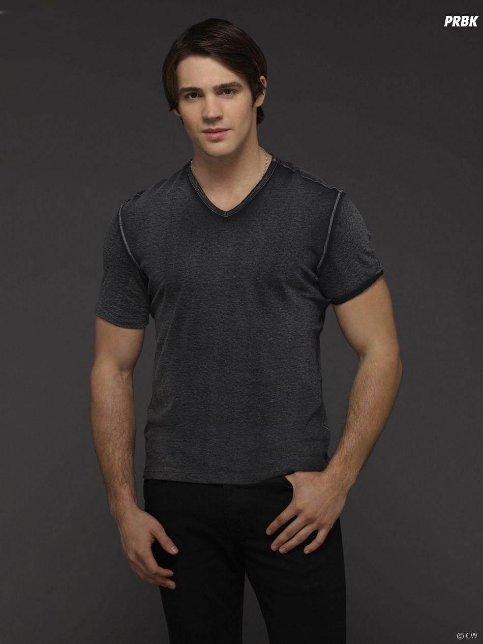 The Vampire Diaries saison 8 : Jeremy bientôt de retour