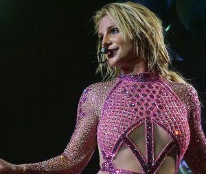Britney Spears : sa nièce victime d'un accident grave, elle s'exprime